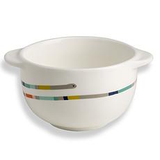 Achat Vaisselle & Couvert Bol en Porcelaine Serpent Blanc