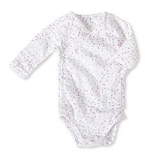 """Achat Body & Pyjama Body Kimono Manches Longues """"Lovely Mini Hearts"""""""