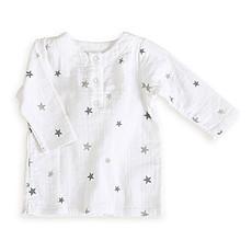 """Achat Hauts bébé Tunique Manches Longues """"Twinkle Tiny Star"""""""