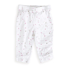 "Achat Bas bébé Pantalon ""Lovely Starburst"""