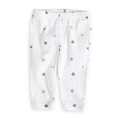 "Achat Bas bébé Pantalon ""Twinkle Tiny Star"""