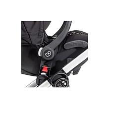 Achat Accessoires poussette Adaptateurs Siège-Auto Maxi Cosi pour Versa/Versa GT