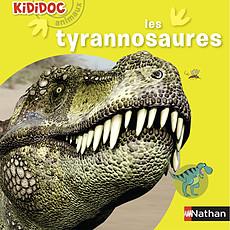 Achat Livre & Carte Les Tyrannosaures
