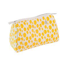 Achat Trousse Trousse de Toilette Balloon Yellow