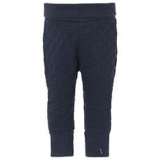 Achat Bas bébé Pantalon Sweat Marine TY - 1 mois