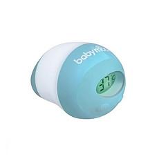 Achat Thermomètre de bain Thermomètre de bain