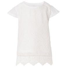 Achat Combinaison & Salopette Robe Sans Manches MYA - 1 mois