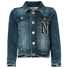 Achat OUTLET Noppies - AR201511230160