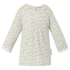 Achat Robe & Combinaison Robe en Jersey Liberty MYA - 6 mois