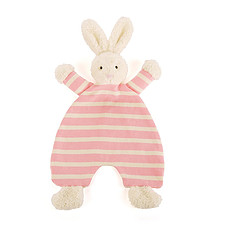Achat Doudou Breton Bunny Soother
