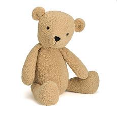 Achat Peluche Big Teddy - Peluche Ours