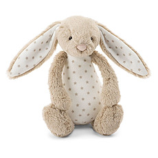 Achat Hochet Starry Bunny Rattle - Hochet lapin
