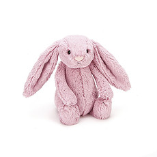 Achat Peluche Bashful Tulip Bunny Medium - Peluche Lapin