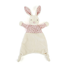 Achat Doudou Petal Bunny Soother