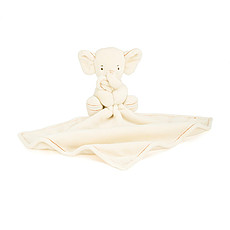 Achat Peluche Stitchy Elly Soother
