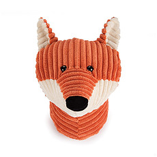 Achat Objet décoration Cordy Roy Fox Wall Hanging - Décoration Murale