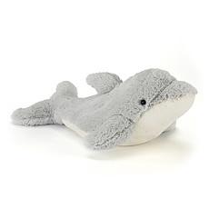 Achat Peluche Dora Dolphin - Peluche Dauphin