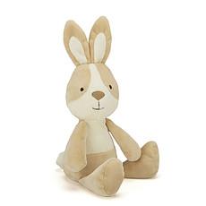 Achat Peluche Caramel Bunny - Peluche Lapin