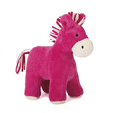 Achat Peluche Chime Chums Pony