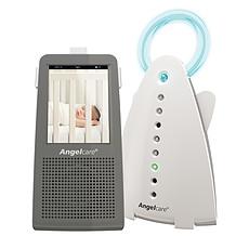 Achat Écoute bébé Babyphone Moniteur Vidéo AC1120