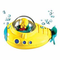 Achat Mes premiers jouets Jouet de Bain Explorateur Sous-Marin