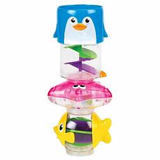 Achat Mes premiers jouets Cascade Magique Jouet de Bain