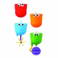 Achat Mes premiers jouets Jouet de Bain Cascades