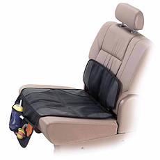 Achat Équipement voiture Protecteur de Siège de Voiture