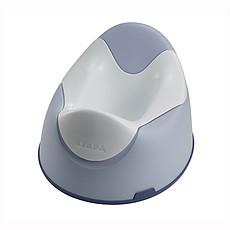 Achat Pot & Réducteur Pot bébé ergonomique - Minéral