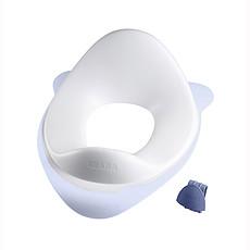 Achat Pot & Réducteur Réducteur de Toilette Minéral