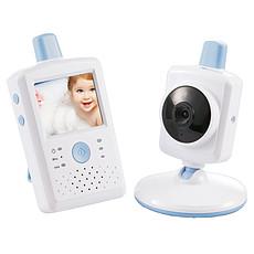 Achat Écoute bébé Ecoute bébé Babyphone Vidéo BCF867