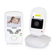 Achat Écoute bébé Ecoute bébé Babyphone Vidéo BCF827