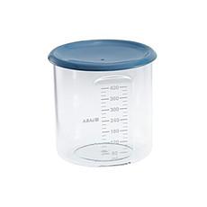 Achat Vaisselle & Couvert Maxi + Portion 420 ml - Tristan Blue
