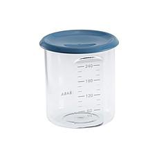 Achat Vaisselle & Couvert Maxi Portion 240 ml - Tristan Blue