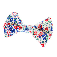 Achat Chapeau & Bonnet Noeud papillon Fils clip - Liberty Phoebe