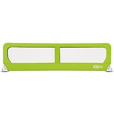 Achat Barrière de sécurité Barrière de Lit Dream 150 cm Lime