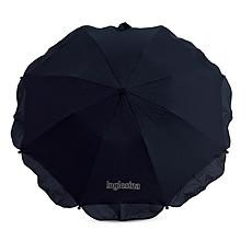 Achat Accessoires poussette Ombrelle - Blue