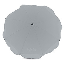 Achat Ombrelle et protection Ombrelle Universelle Silver