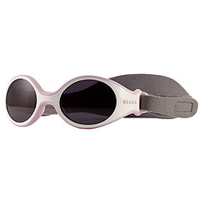 Achat Lunettes Lunettes de soleil Bandeau XS Pink