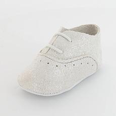 Achat Chaussures Derbys DIDA Blanc