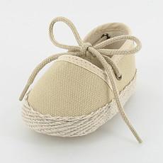 Achat Chaussures Espadrille DICTINE Beige