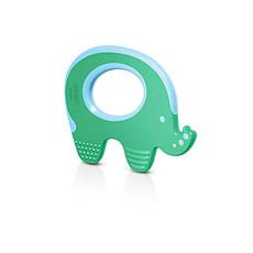 Achat Anneau de dentition Anneau de Dentition - 0-18 mois