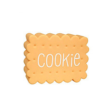 Achat Veilleuse Veilleuse LED Cookie