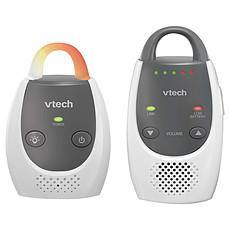 Achat Écoute bébé Babyphone Classic Light BM1100
