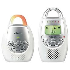 Achat Écoute bébé Babyphone Confort Light BM2100