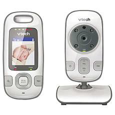Achat Écoute bébé Babyphone Video Essentiel BM2600