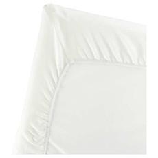 Achat Linge de lit Drap Housse pour Lit Parapluie Light - Blanc