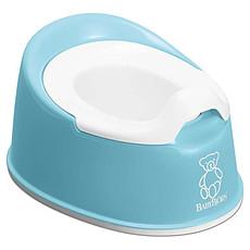 Achat Pot & Réducteur Pot Smart - Turquoise