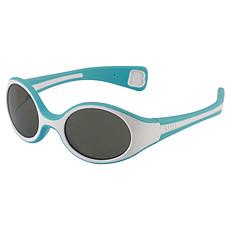 Achat Accessoires Bébé Lunettes de soleil Baby 360° S - Blue