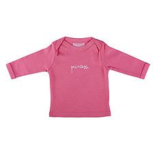 """Achat Hauts bébé Tee-shirt Manches Longues """"Princess"""""""